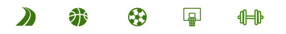 伟德网页版体育