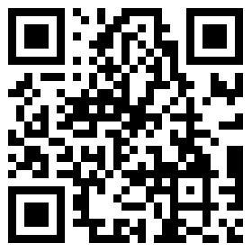 伟德网页版体育手机站