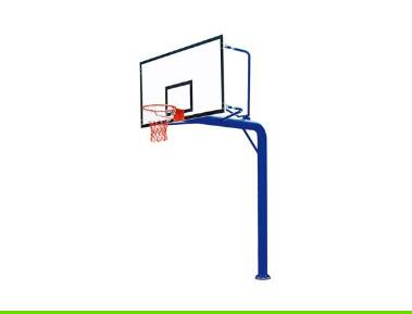贵州篮球架