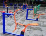 体育器材使用的方法和技巧